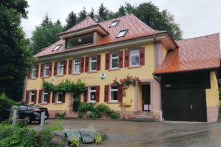 2020-7-10-ZE-OE-wk-Imkerschule-2020.06.17 Imkerschule.1 jpg