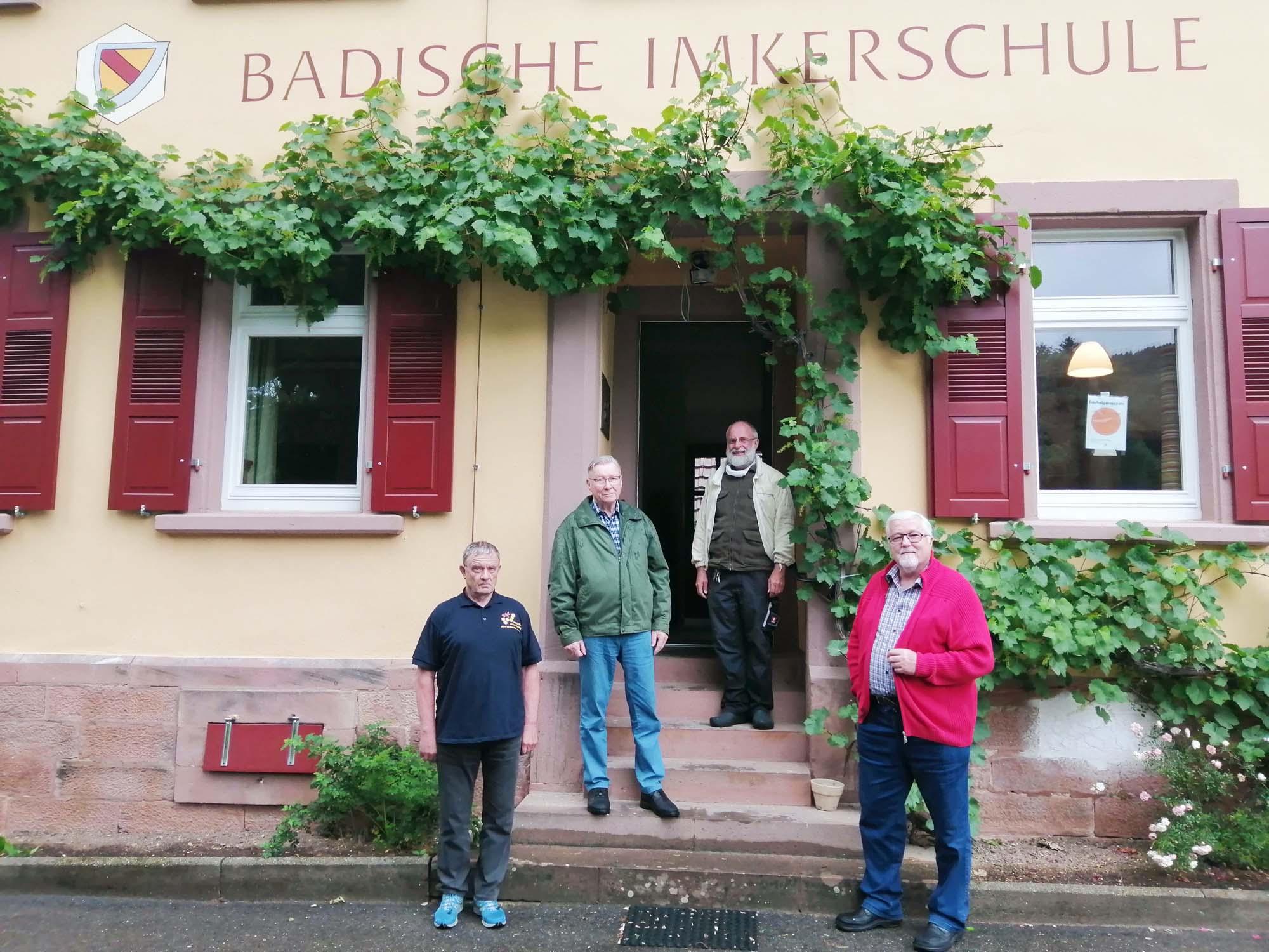 2020-7-10-ZE-OE-wk-Imkerschule-2020.06.18 Imkerschule