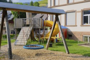 Gemeinde verzichtet auf Kindergartengebühren