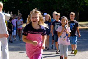 2020-7-29-BI-vo- Grundschule Ferienstart DSCF0124