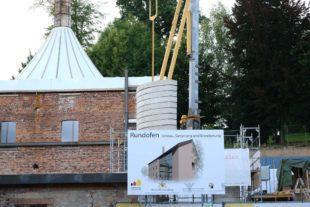 Gemeinderat beschließt Förderung für Löschwassergemeinschaften