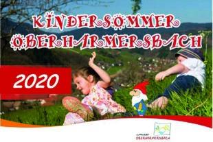 Neun Aktivitäten für kleine und große Kinder