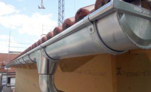 Rombach Holzbau erweitert Angebot um Blechner- und Sanitärleistungen