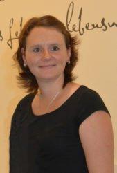 Physio-Praxis Nicole Bischler im »Alten Spital«