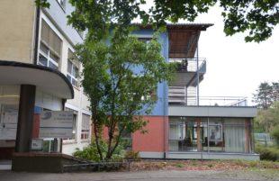 »Haus am Harmersbach« nimmt Sonderstellung ein  - Schwer demenzkranke Menschen werden betreut – Ortenaukreis verdoppelt die Zahl der Wohnplätze