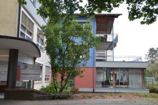 »Haus am Harmersbach« nimmt Sonderstellung ein  – Schwer demenzkranke Menschen werden betreut – Ortenaukreis verdoppelt die Zahl der Wohnplätze