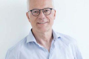 Am 3. September kommt  Grünen-Kandidat  Thomas Zawalski nach Zell
