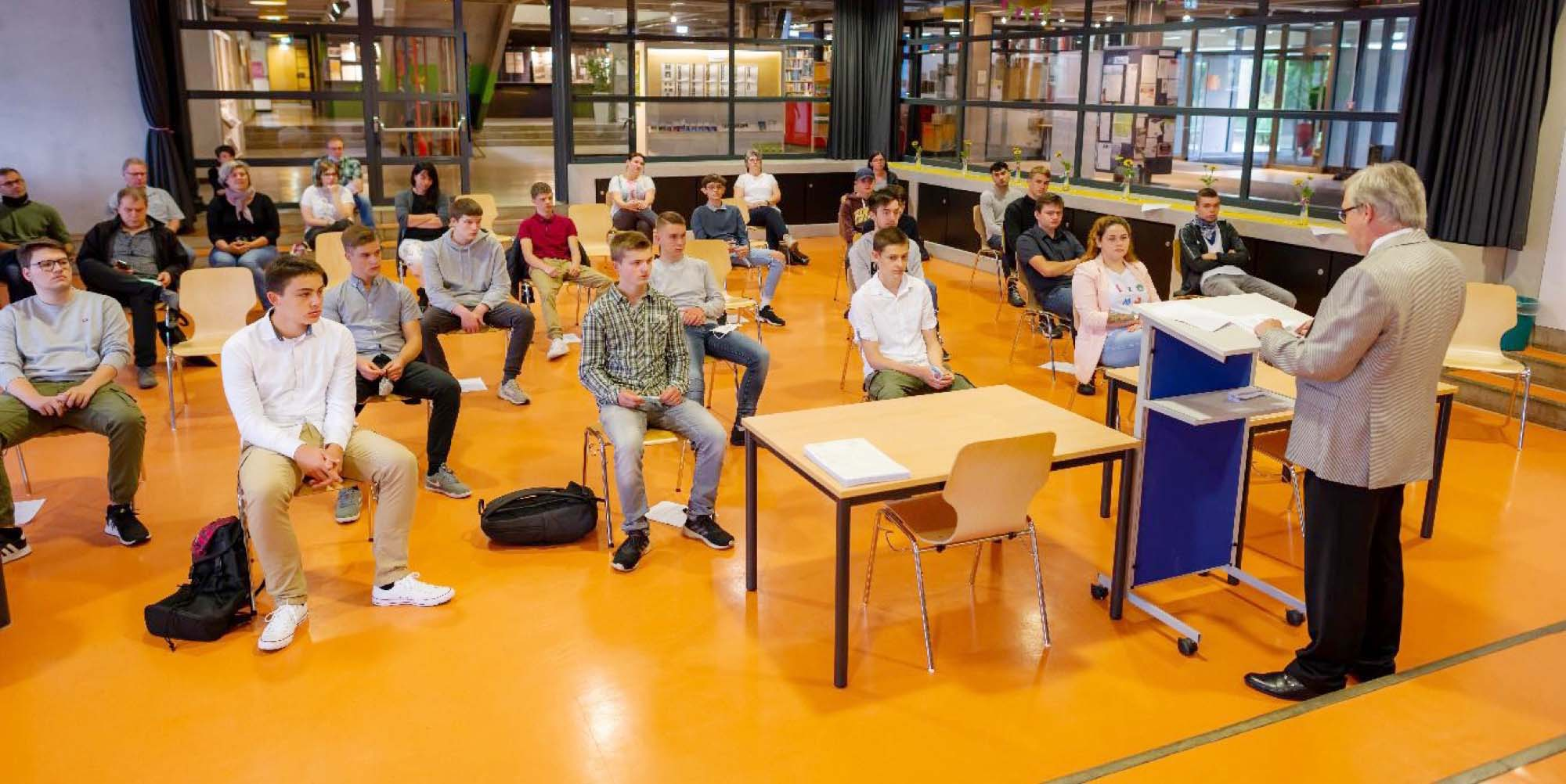 2020-8-7-Wolfach-Berufliche Schulen Abschluss 2