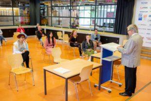 2020-8-7-Wolfach-Berufliche Schulen Abschluss 3