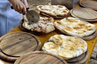 2. Kulinarische Landpartie im Mittleren Schwarzwald
