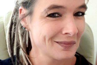 Gesangschule Sonja Himmelsbach feiert 10-jähriges Jubiläum