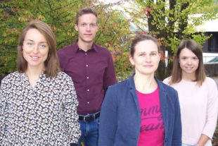 2020-10-1-WOL-Wolfach-Berufliche Schule-Lehrkräfte-100_2576