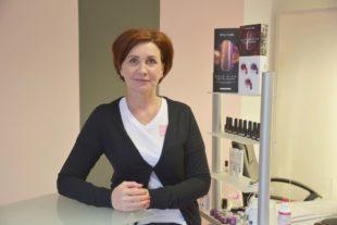 BEAUTYANDCARE  - Kosmetikstudio Valentina Dillmann-Schmidt