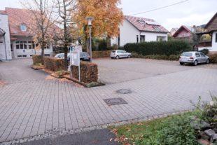 Mobilitäts- und Verkehrskonzept für Unterentersbach vorgestellt