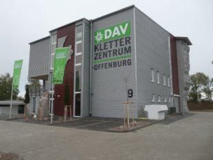 Alpenverein sagt Veranstaltungen für 2020 ab