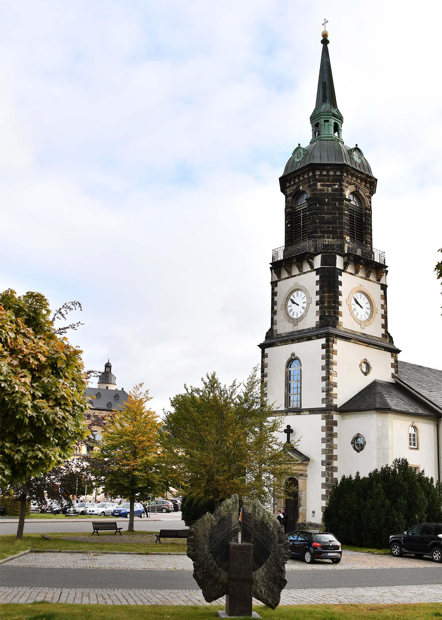 2020-11-20-Frauenstein-Foto-Böhme-Kirche Außen Okt