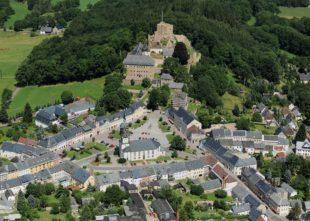 Frauenstein braucht neue Kirchenglocken