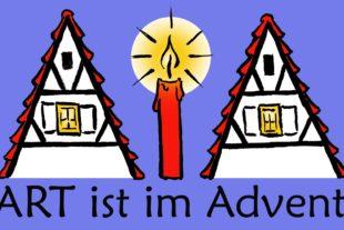 2020-11-25-GB-ARTist-Freilicht-Ausstellung-2020-1105AiA-Logo_ART ist im Advent_Text-u-blau