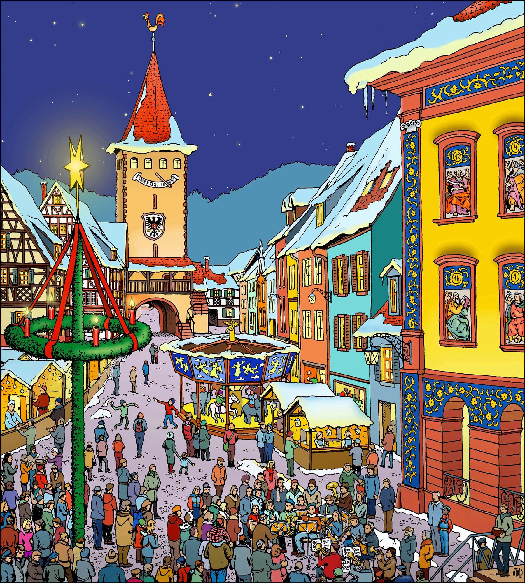 2020-11-25-GB-ARTist-Freilicht-Ausstellung-521--Otolo_GengenbacherAdventsszene