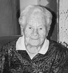 Luise Lietzmann war eine »stille Heldin«