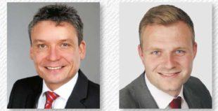 Wenn Kompetenz entscheidet: LBS Immobilien – Sparkasse Haslach-Zell und Wolfach