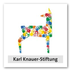 Karl Knauer Stiftung unterstützt seit 25 Jahren gemeinnützige Zwecke