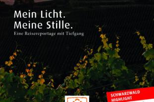WZ_JAK_Buch_Umschlag_Schwarzwald_B125xH190mm_161120.indd