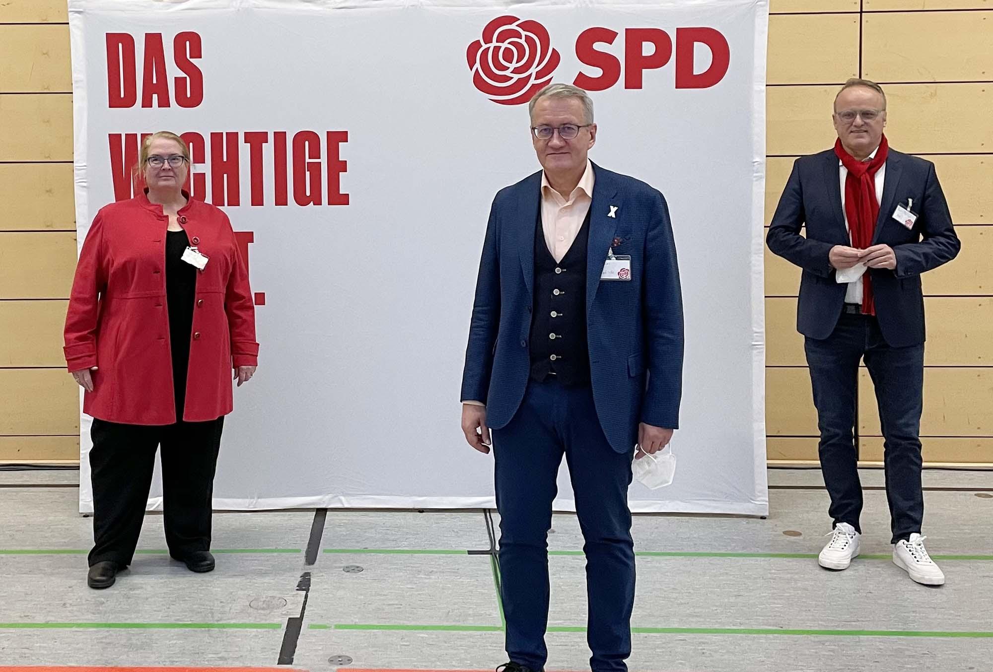 2020-12-14-GB-Gengenbach-privat-SPD-Matthias Katsch-IMG_3872