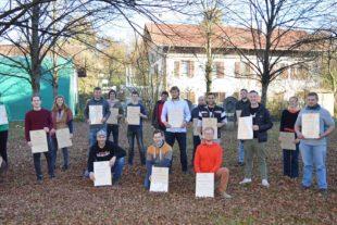 2020-12-2-FR-Landwirte-Meisterbriefe-Ökoklasse_EM_Meister1