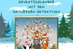 2020-12-2-Naturpark Schwarzw-2020_12_01_Naturpark-Adventskalender startet