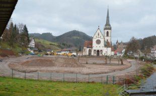 Nordracher Gemeinderat will handlungsfähig bleiben