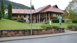 Gemeinde Nordrach nimmt einen Kredit in Höhe von 690.000 Euro auf