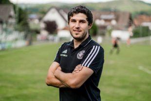 SVO-Trainer Armbruster hört zum Saisonende auf
