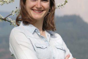 Vanina Kienzle