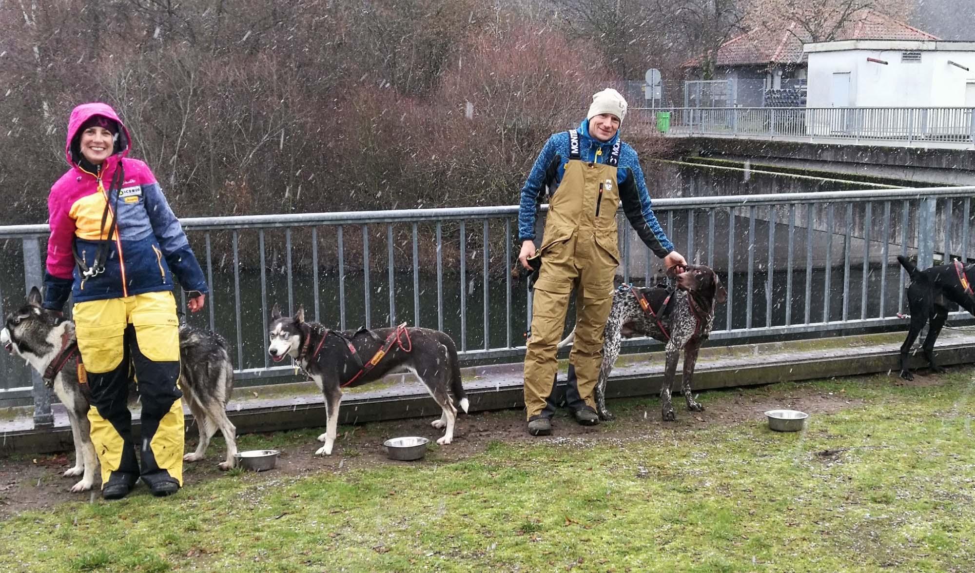 2021-1-29-Kinzigtal-Hansjörg Wörner-Hundeschlitten-IMG_20201231_104724