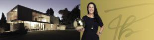 Brosemer-Immobilien bietet Gold-Service an
