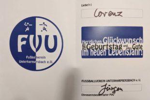 2021-1-4-ZE-UH-Verein-FVU_Lorenz_Breig_Karte
