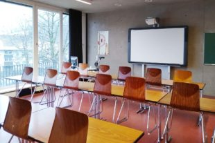 2021-2-10-HS-Kaufmännische Schulen-Bilanz Fernunterricht-IMG_20210209_082703929
