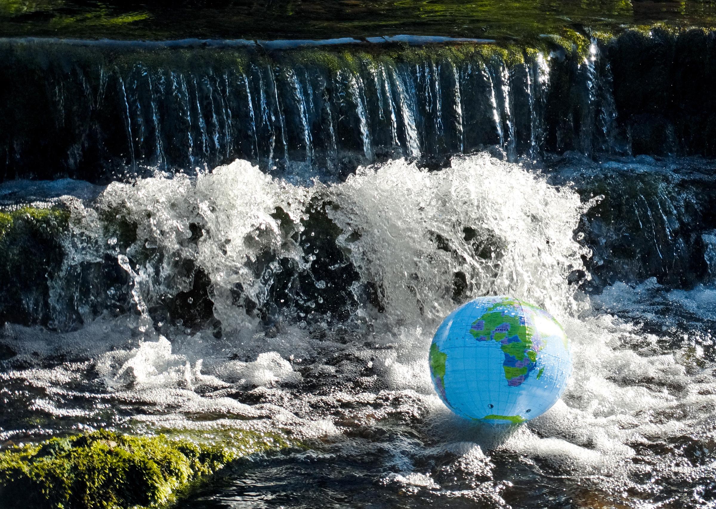 2021-2-17-Marin Kipp-Naturpark Klimatipp 2021_02_15_Naturpark veröffentlicht Klimatipp01_Marion Kipp