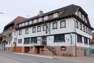 Hotel Eckwaldblick und Gasthof Schützen wechseln den Besitzer