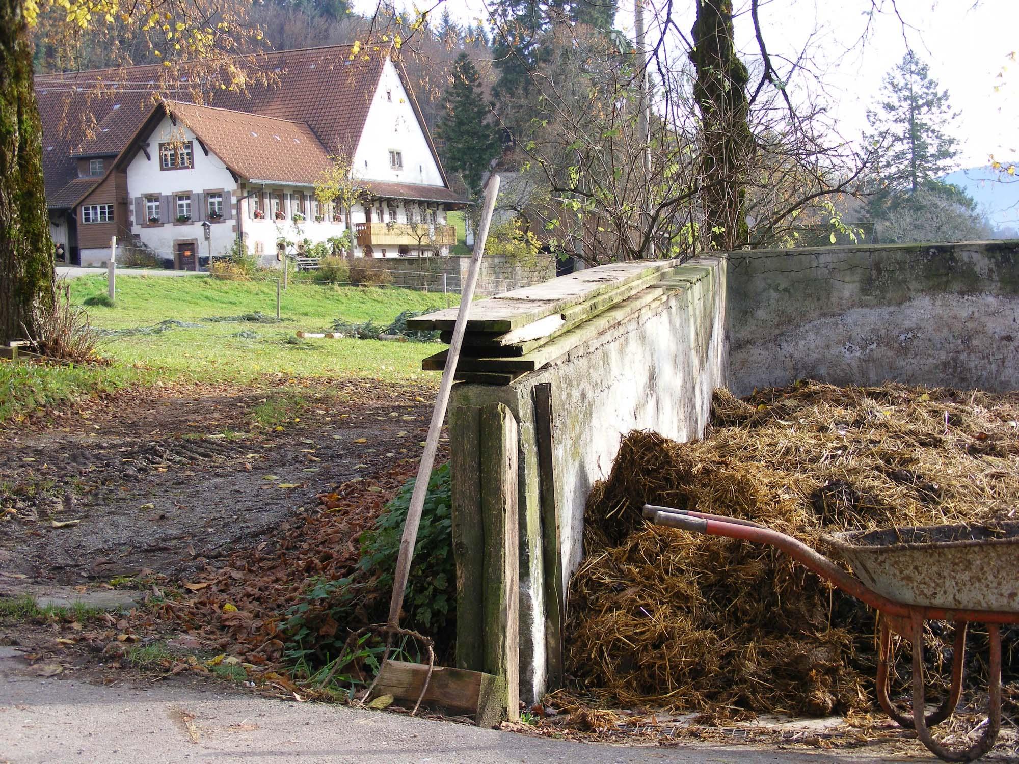 2021-2-26-ZE-Manfred Oestreich-Der Schwarzwald-Mühlstein 141120 (d)