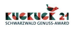 Kuckuck 21 – Schwarzwald Genuss Award geht in die nächste Runde