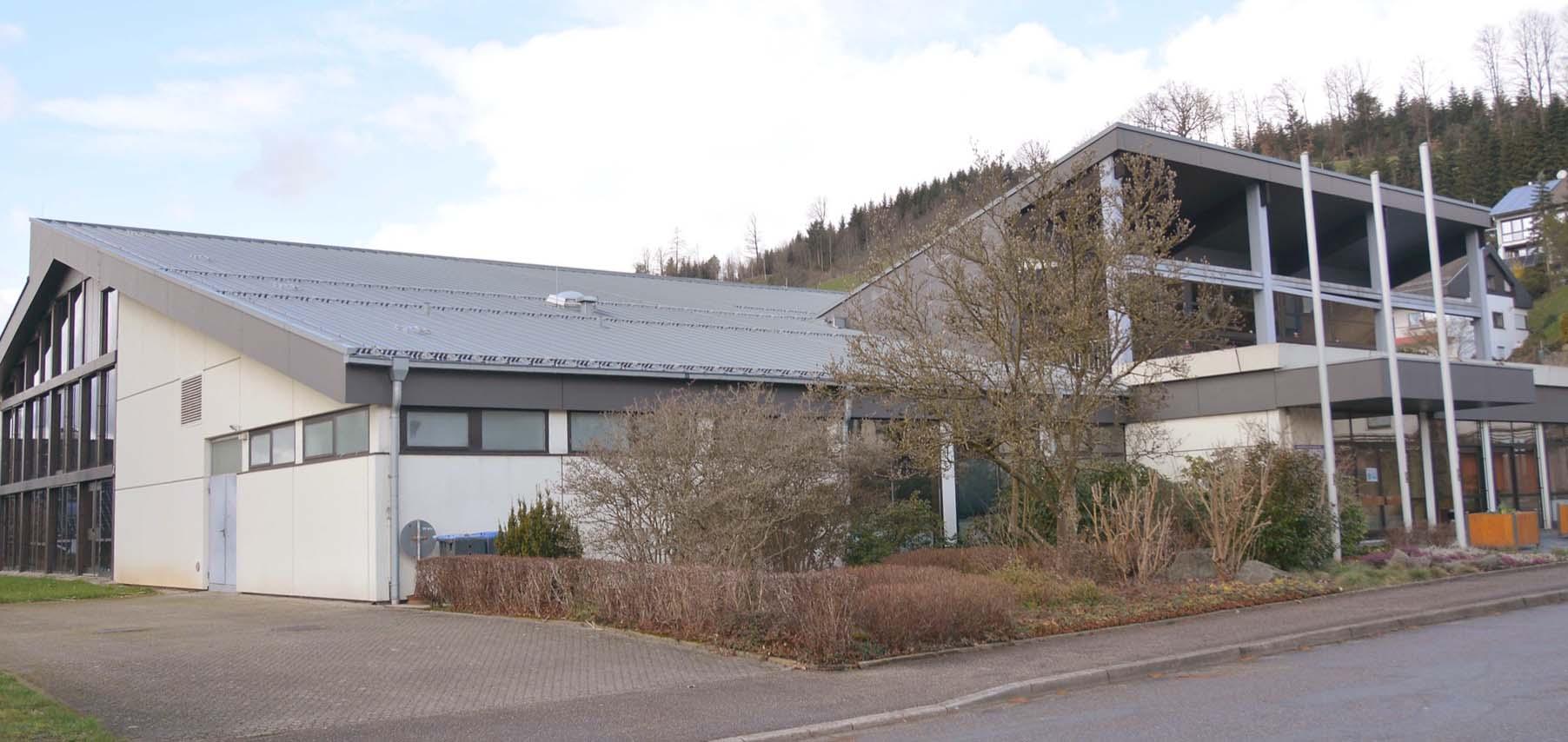 2021-3-12-ZE-UH-hps- Schwarzwaldhalle-DSC_9007 2- Halle UHB