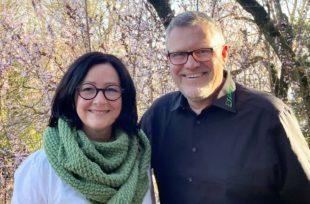 Gartenbau Lang feiert 25-jähriges Jubiläum