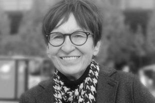 Renate Moll-Bauer – Abschied von einer engagierten Frau