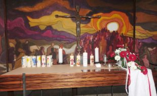Festtag in der Evangelischen Kirche: 28 Jugendliche wurden konfirmiert