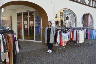 Einzelhandel im Ortenaukreis kann öffnen