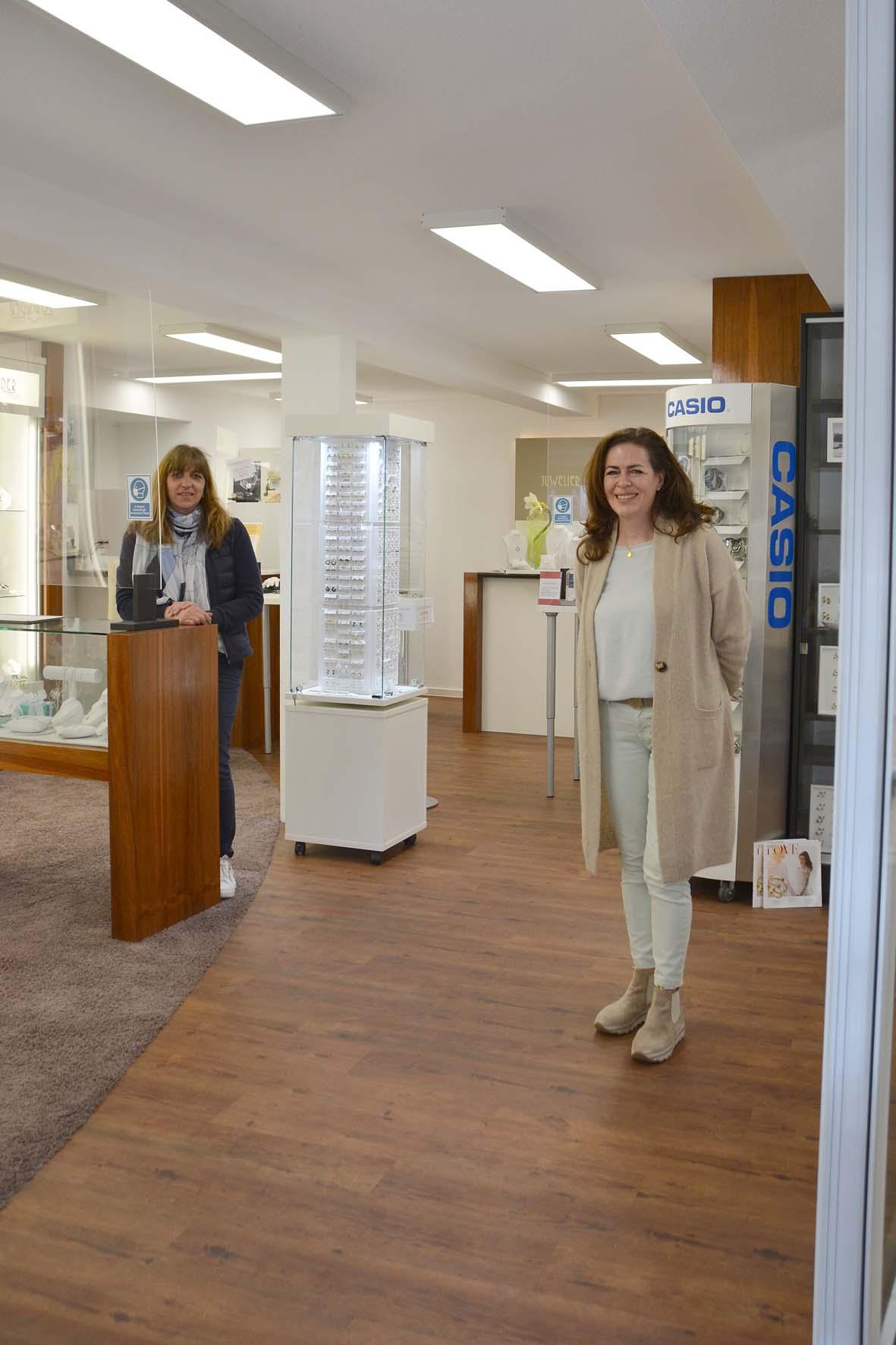 2021-3-8-ZE-hps-Einzelhandel-Öffnung-DSC_8993 2