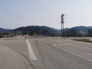 Brücke am Strohbacher Kreuz wird gesperrt