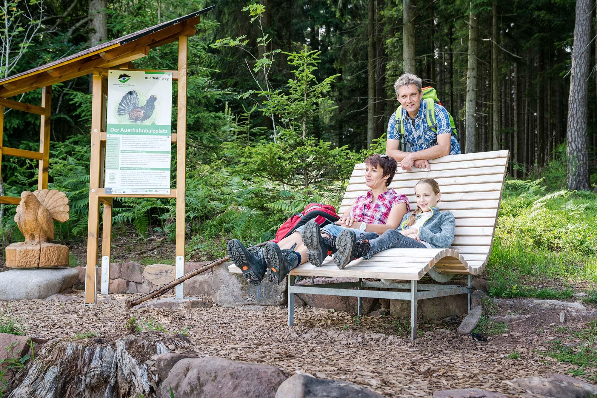 2021-4-21-Bühlertal- 2021_04_16_Naturpark-Mitgliederversammlung01